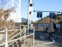しまなみ海道サイクリング④【生還する還暦夫婦】 - イ課長ブログ