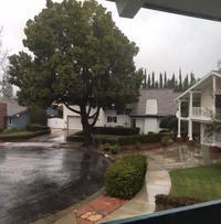 退屈な雨の日 - アバウトな情報科学博士のアメリカ