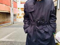 マグネッツ神戸店この着丈を試してみたい! - magnets vintage clothing コダワリがある大人の為に。