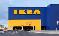 IKEAと池屋★意外に疎い - 月夜飛行船