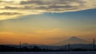 久々の鳥海山・温暖化 - 長女Yのつれづれ記