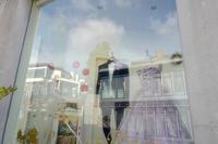 ハレの日 - Wayside Photos  ☆道端ふぉと☆