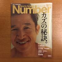 Number 971 - 湘南☆浪漫