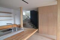 「オウチミュージアムの家」完成見学会のお知らせ - 木のある暮らしをはぐくむ建築家 きときと