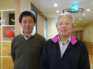 【たんぽぽ本神戸】本神戸初の衣料販売☆ - たんぽぽ本神戸 スタッフブログ