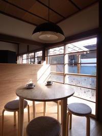 3月16日(土)住宅相談会(無料)開催 - 早田建築設計事務所 Blog
