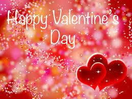 St. Valentine's Day (2/16) - オフィスオリーブ・スタッフブログ