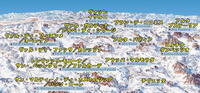 スキー二日目 - Emptynest