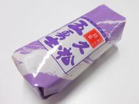 【富士製菓製パン】久松五勇士 - 池袋うまうま日記。