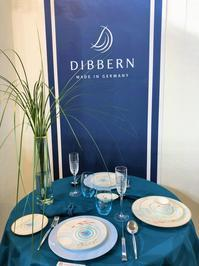 テーブルウェアフェスティバル2019/ドイツの食器② - まほろば日記