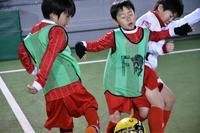 できないことができる! - Perugia Calcio Japan Official School Blog