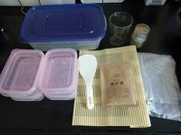 760日目・最新版「簡単!タイで手作り納豆」 - プラチンブリ@タイと日本を行ったり来たり