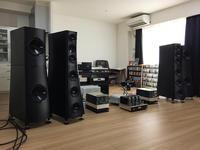 ウルトラハイエンドの世界 - オーディオ万華鏡(SUNVALLEY audio公式ブログ)