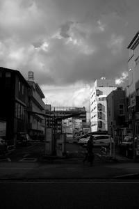 kaléidoscope dans mes yeux2019駅前#06 - Yoshi-A の写真の楽しみ