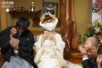 結婚式とか前撮りって自己満足なのではないでしょうか? - 「三澤家は今・・・」