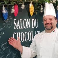 ベッソーネ来日中です2019 - イタリア食材の輸入販売 CIOJAPAN blog ~日々イタリア食材奮闘記