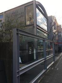 神戸3・北野TO - K+Y アトリエ一級建築士事務Blog