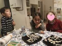 La seconda lezione di sushi - お義母さんはシチリア人