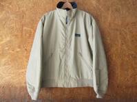 L.L.BeanのWarm-up Jacket - Questionable&MCCC