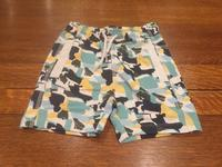 "kids case""Darcy organic kids pants""【NO,3506-1103-2】 - LOB SHOP"