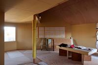 """変形敷地の家 - """"まちに出た、建築家たち。""""ーNPO法人家づくりの会"""