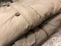 2月9日(土)大阪店ラボ入荷!!#5 アウトドアハンティング編!!Mighty-Mac&Duxbak!!(大阪アメ村店) - magnets vintage clothing コダワリがある大人の為に。