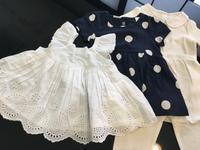 babyのお買い物 - My style