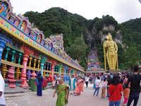 里帰りの際は東南アジア都市滞在がおすすめです - Amnet Times