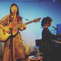 七面鳥LIVE!ありがとう☆ - atsuko.'s LIFE