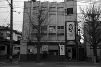 kaléidoscope dans mes yeux2019駅前#07 - Yoshi-A の写真の楽しみ
