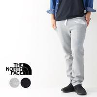 THE NORTH FACE [ザ ノースフェイス正規代理店] Frontview Pant [NB31540] フロントビューパンツ MEN'S - refalt blog