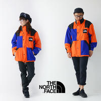 THE NORTH FACE [ザ・ノース・フェイス] RAGE GTX Shell Jacket [NP11961] レイジ ジーティーエックスシェルジャケット MEN'S / LADY'S - refalt blog