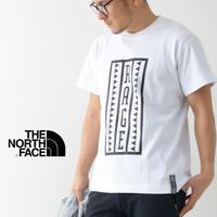 THE NORTH FACE [ザ ノースフェイス正規代理店] RAGE S/S Tee [NT31966] レイジショートスリーブティー MEN'S - refalt blog