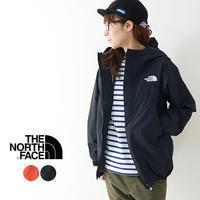 THE NORTH FACE [ザ ノースフェイス正規代理店] Scoop Jacket [NPJ61845] スクープジャケット(キッズ) KID'S/LADY'S - refalt blog