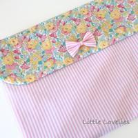 防災頭巾カバー - Little Lovelies