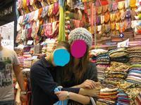 トルコ旅行記~☆夜行列車に乗ってアンカラへ~♪(2009/10/16-17) - みい写日記☆