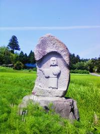 伝統文化が多く残っている佐渡島 - 福島県南会津での山暮らしと制作(陶芸、木工)