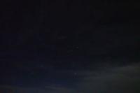 ペルー&ウユニ塩湖 旅行 27(朝日のウユニ塩湖) - 自分流 Happy Life