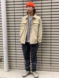 BEIGE~KODAI~ - DAKOTAのオーナー日記「ノリログ」