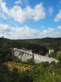 2019.02.06 沖縄ダム巡り ジムニー日本一周38日目 - ジムニーとピカソ(カプチーノ、A4とスカルペル)で旅に出よう