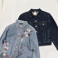 SALE残り2日!! - 「NoT kyomachi」はレディース専門のアメリカ古着の店です。アメリカで直接買い付けたvintage 古着やレギュラー古着、Antique、コーディネート等を紹介していきます。