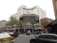 孤独のグルメ巡礼・原味魯肉飯@台湾でごはん2019冬 - 岐阜うまうま日記(旧:池袋うまうま日記。)