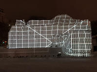 極寒のロンサムロード - 三十路男の壁打ち記