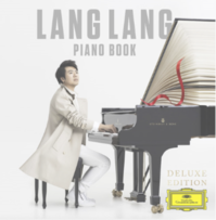 "「Lang Lang - Beethoven: Bagatelle No. 25 in A Minor, WoO 59 ""Für Elise""」 - 海の古書店"