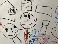 隔たりのないアート展 幼児 - 隔たりのないアート(美術の理解)