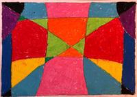 隔たりのないアート展 大学生 - 隔たりのないアート(美術の理解)