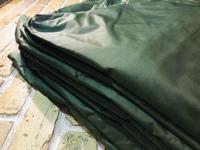 マグネッツ神戸店ネクストシーズンも見据えたMilitary Tops!!! - magnets vintage clothing コダワリがある大人の為に。