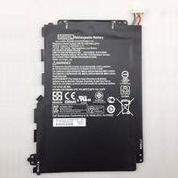 [限定特価]GI02XL 交換バッテリー4200mAh/33.36WH HP GI02XL ノートPCバッテリー - 電池屋