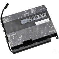 [限定特価]PF06XL 交換バッテリー8300mAh/95.8WH HP PF06XL ノートPCバッテリー - 電池屋