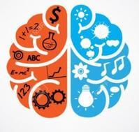 「今に集中する」右脳的な生き方 - コペル・みなとみらい日和(幼児教室コペル 横浜ランドマークプラザ教室 @ みなとみらい、桜木町)